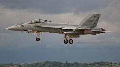 IMGP7518 Boeing FA-18F Super Hornet 166790 NJ-135 US Navy