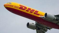 IMGP7536 Boeing 767-3JHF DHL G-DHLF