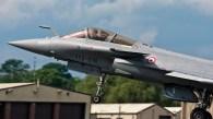 Dassault Rafale C 113-GN 135 French AF