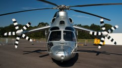 IMGP7742 Eurocopter X3 F-ZXXX