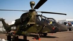 IMGP7749 Eurocopter EC-665 Tiger UHT 98+18 German AF
