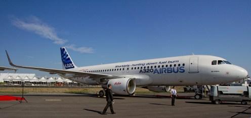 IMGP7787-7788 Airbus A320-214
