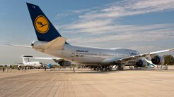 IMGP7820 Boeing 747-830 D-ABYA Lufthansa