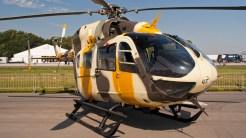 IMGP7824 Eurocopter-Kawasaki UH-72A Lakota EC-145 09-72105