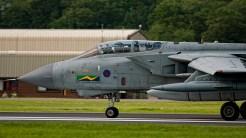 IMGP8017 Panavia Tornado GR4A ZA369 RAF