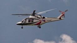 IMGP8818 AgustaWestland AW-169 I-EASF demo