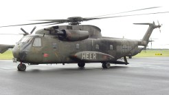 IMGP9019 Sikorsky VFW-Fokker CH-53G S-65C-1 84+82 Germany Army