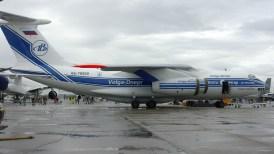 IMGP9037 Ilyushin Il-76TD-90VD RA-76950