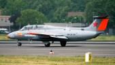 IMGP9445-ILA L-29 Delphin RA-3413K