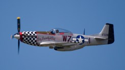 IMGP9615-ILA North American P-51D Mustang