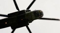 IMGP9659 Sikorsky VFW-Fokker CH-53G S-65C-1 84+34 German Army