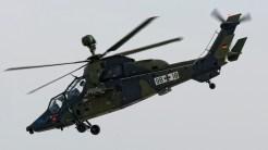 IMGP9855 Eurocopter EC-665 Tiger UHT 98+18 German AF