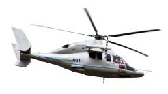 IMGP9855-Eurocopter X3 F-ZXXX