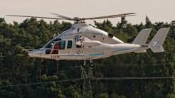 IMGP9894 Eurocopter X3 F-ZXXX