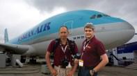 Rob Marcel ZAPP_Aviationnews