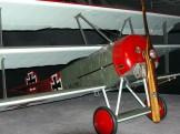 ad08-04 Fokker DR1 152 17
