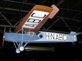 ad08-04 Fokker F-II H-NABC