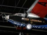 ad08-04 Fokker F-VII Pelikaan