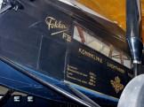 ad08-04 Fokker F-VIIa Pelikaan detail