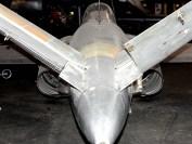 ad08-04 Fouga Magister rear