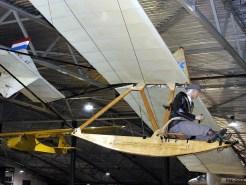 ad08-04 Glider 30's