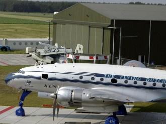 ad08-04 Lockheed Constelation 8