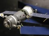 ad08-04 Sojuz capsule