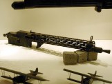 ad08-04 machine gun used on fokkers