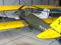 ad08-04 replica Boeing Stearman