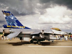 beau02_F-16AM_FA106_belgium_AF_2