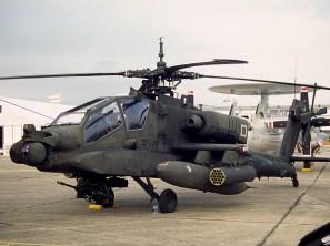 lb03 Apache