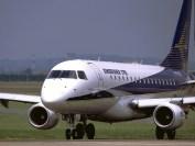-embraer-170