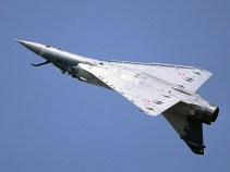 lb03-mirage-2000-flight-3