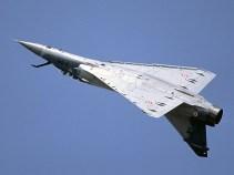lb03-mirage-2000-flight-3