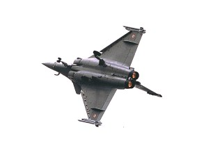 lb03-rafale-flight-7