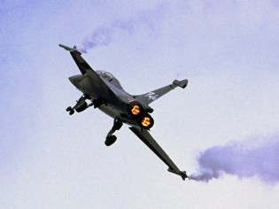 lb03-rafale-flight