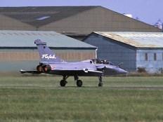 lb03-rafale-take-off-2