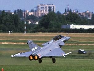 lb03-rafale-take-off