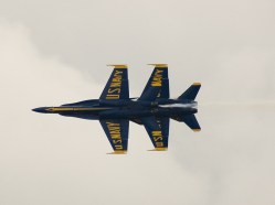 lee06-Blue-Angels-01