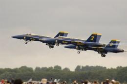 lee06-Blue-Angels-take-off