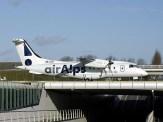 schiph27.12.03-ATR42-AirAlp