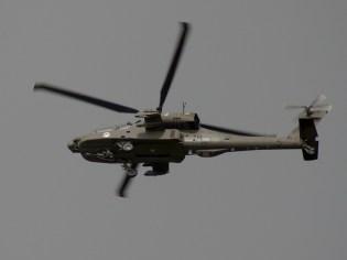 vlk04 apache D klu base attack