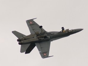 vlk07 F-18A Swiss J-5021 02