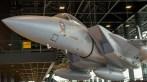 McDonnell Douglas F-15A Eagle USAFE 77-0132 - CR