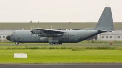 Lockheed C-130H-30 Hercules L-382 5226 61-PK France air force