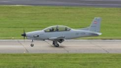 Diamond Dart 450 OE-VDA Diamond Aircraft s