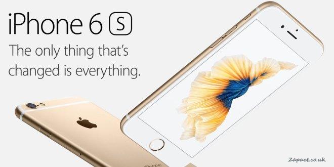 iphone-6s-min
