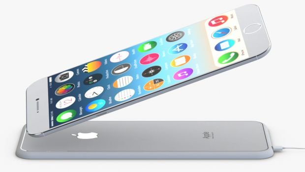 Apple iphone7 rumored Image
