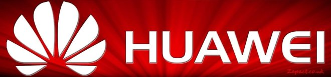 huawei-2-min