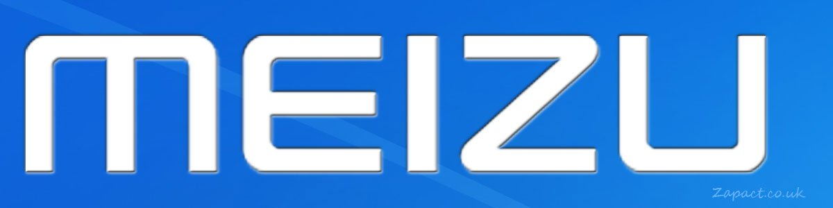 Meizu MX6 will come packed with Helio X20 and 10 core processor